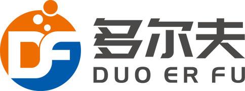 河南多尔夫振动设备有限公司-专业的振动筛生产定制厂家!